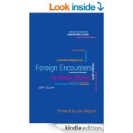 Foreign Encounters