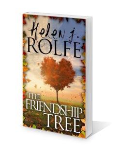 Helen J Rolfe PB