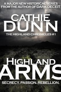 Highland Arms
