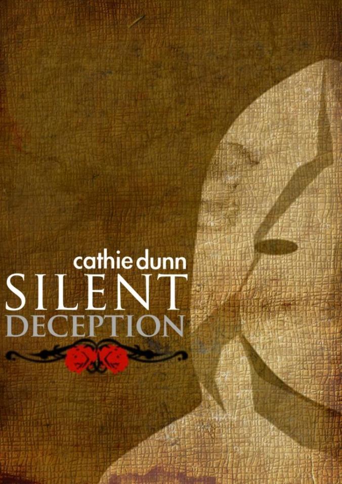 Silent Deception