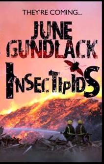 June - Insectipids