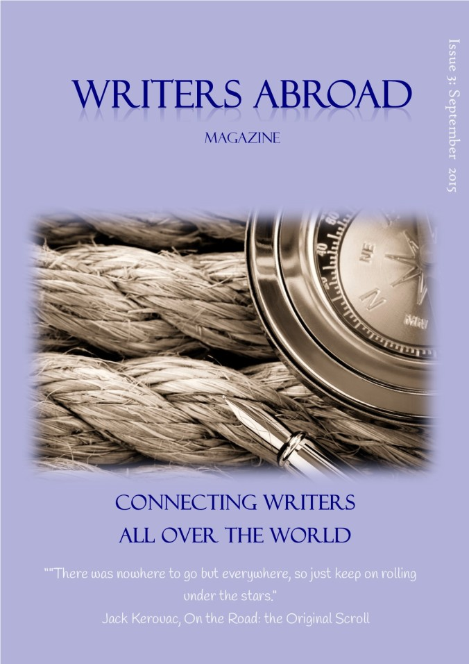 150811_WA mag Title Page