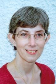 Dianne Ascroft