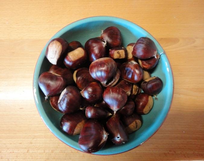 viaur-chestnuts