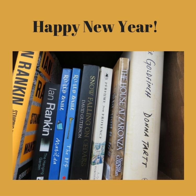 happy-new-reading-year