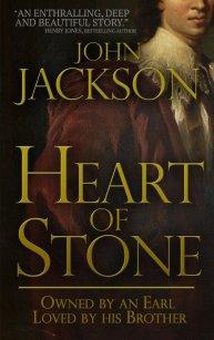J-Jackson - cover