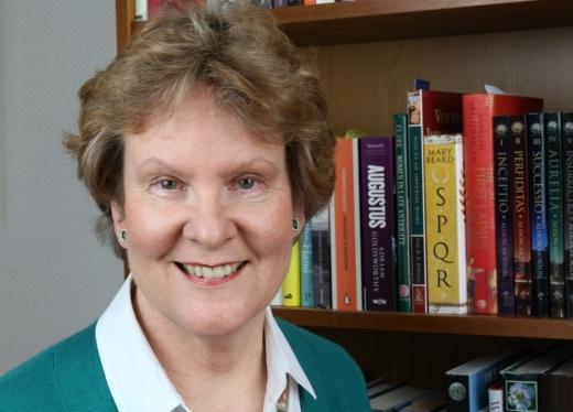 Alison Morton (alt)