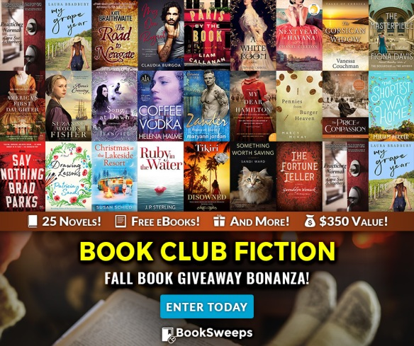 Nov-18-Book-Club-Fiction-940px-Graphic