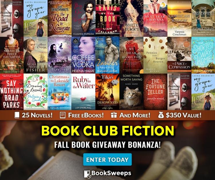 Nov-18-Book-Club-Fiction-940px-Graphic