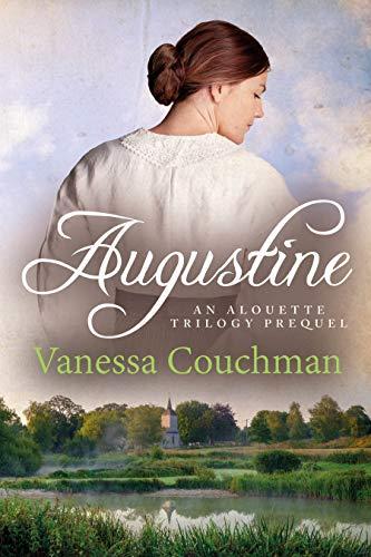 VanessaCouchman-Augustine